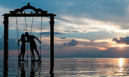 Quais os limites de castidade para um casal de namorados?
