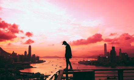 5 maneiras de purificar a mente de pensamentos impuros