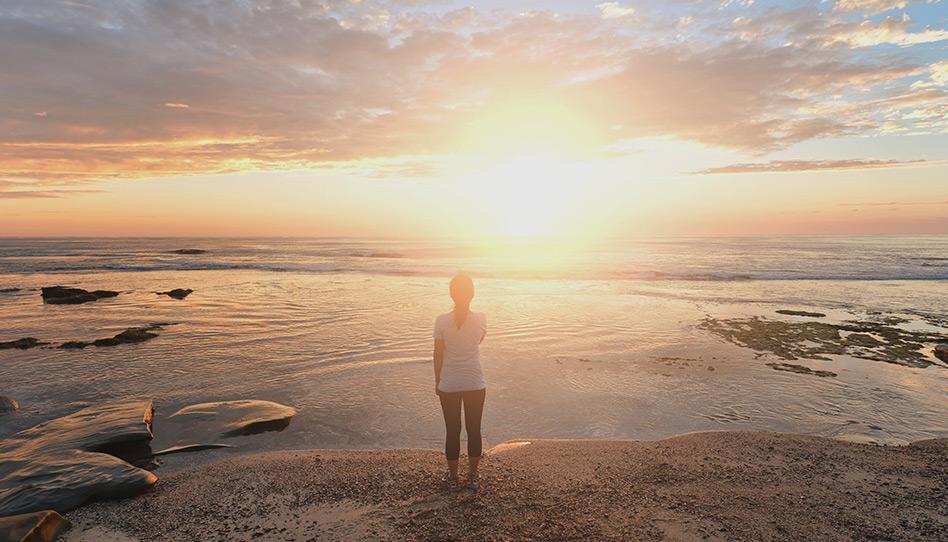 """O que significa """"sucesso"""" no evangelho do Salvador"""