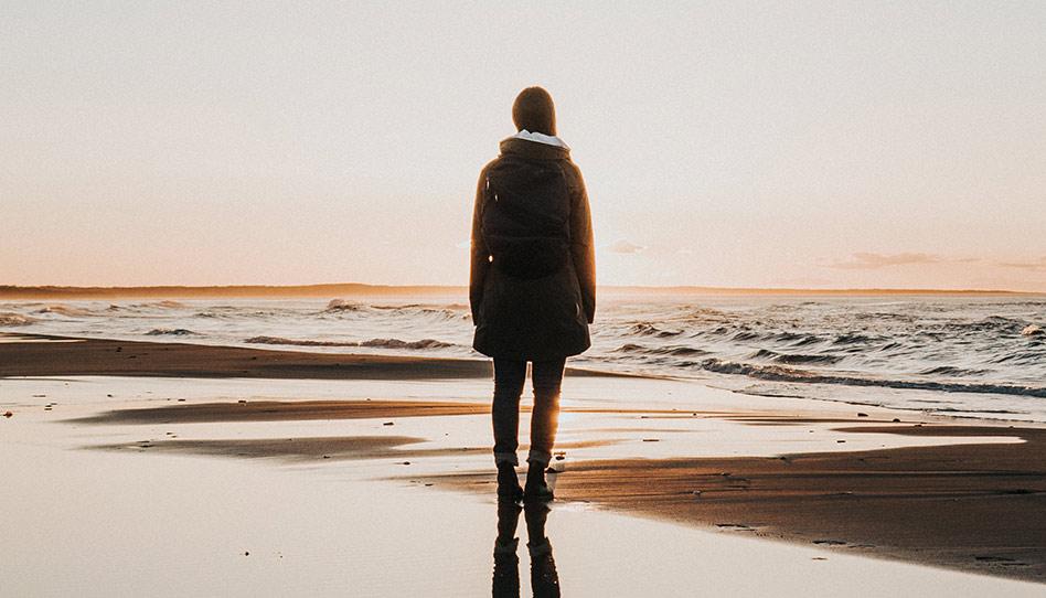 As bênçãos inesperadas de rejeição e como encará-la de frente