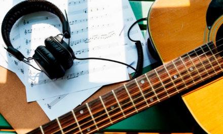 Diretrizes da Igreja para o novo hinário e o novo livro de Músicas para Crianças
