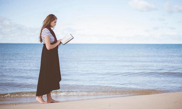 7 maneiras que a Bíblia profetiza sobre o Livro de Mórmon