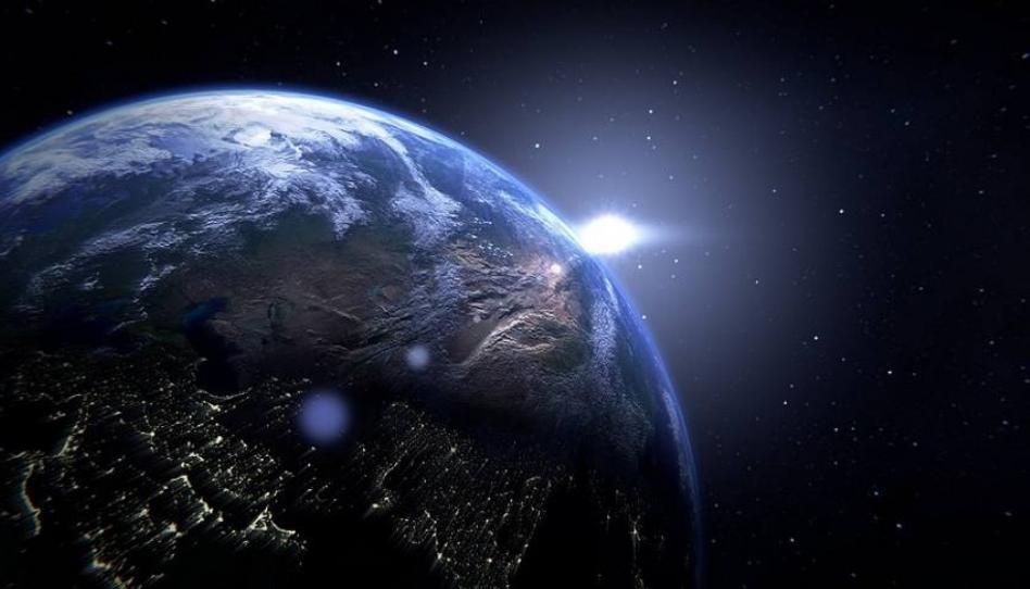 O universo foi mesmo criado em 7 dias? É isso que a Bíblia ensina?