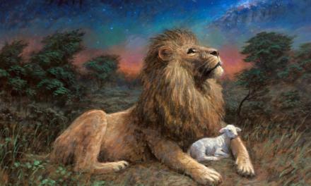 7 atributos das pessoas que viverão no Milênio com Cristo