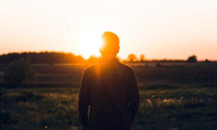 3 citações para quem lida com a solidão