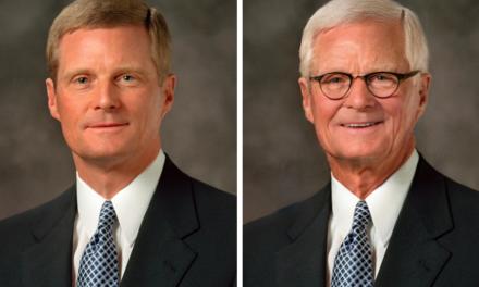 Veja como ficaram as fotos dos Apóstolos com o app que envelhece!