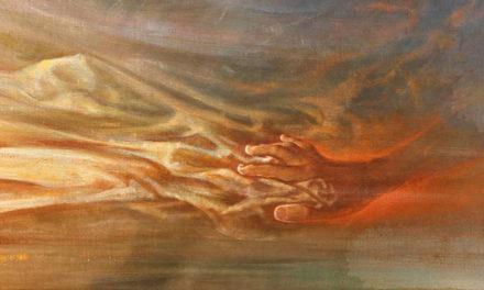 Como o Novo Testamento nos ensina a agir quando a tragédia bate à porta