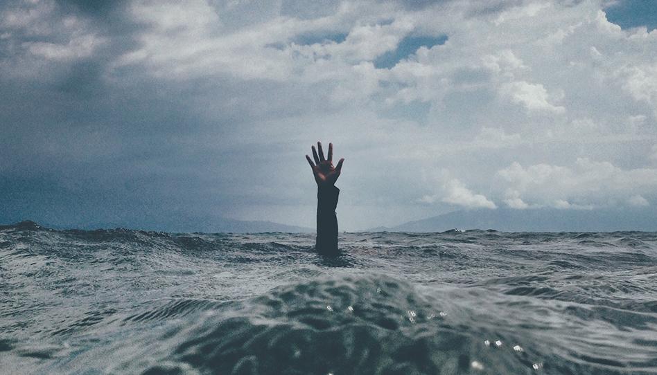 """Psicólogo membro da igreja fala sobre """"quando os desafios surgem nos momentos mais difíceis da vida"""""""