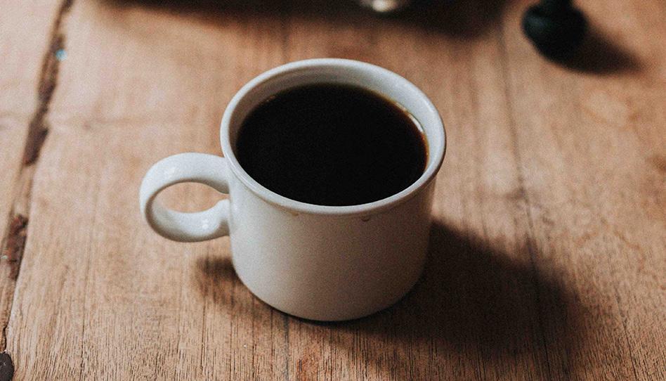 Como guardar a palavra de sabedoria na capital brasileira do café