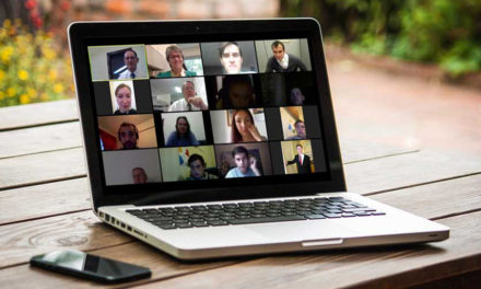 Conheça o Instituto Online – Brasil