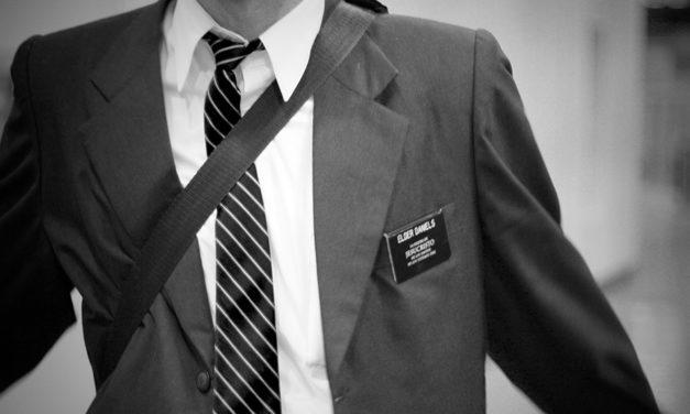 Redesignações missionárias continuam após interrupções | COVID-19