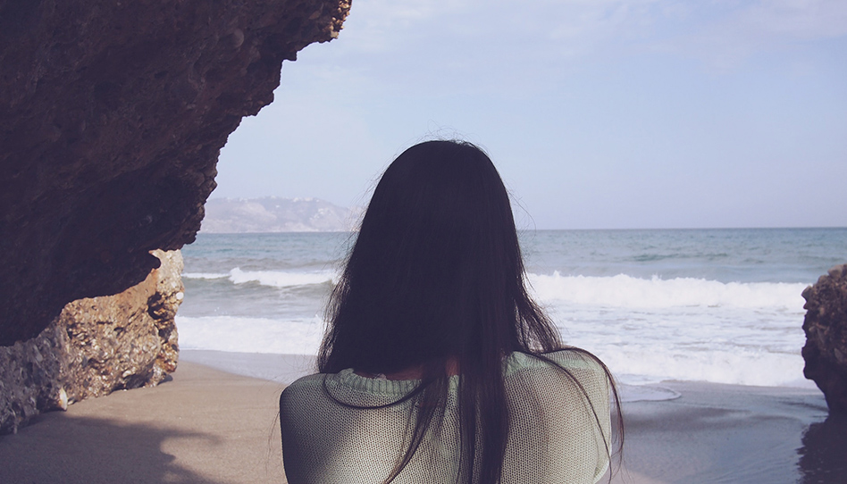 Você está deixando sua indecisão guiar sua vida?