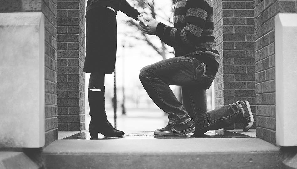 8 coisas que ninguém me contou sobre a vida de casada