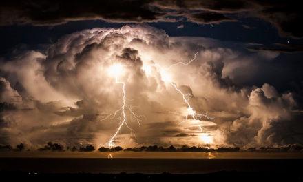 """O que """"Gogue"""" e """"Magogue"""" representam nas profecias sobre os últimos dias e depois do milênio"""