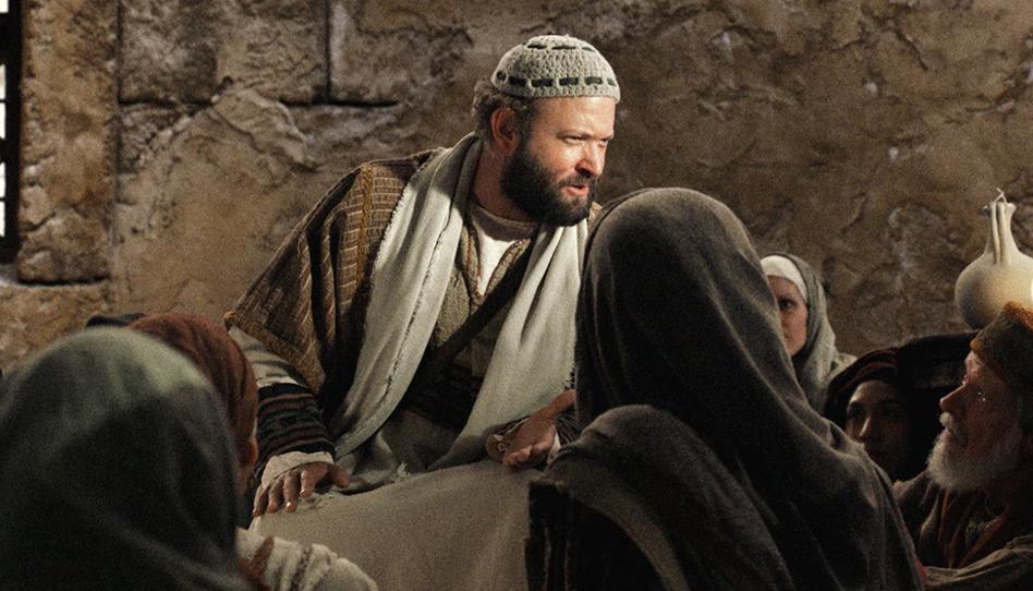 Vem e Segue-me: 1 e 2 Tessalonicenses – Não vos movais facilmente do vosso entendimento
