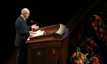 Após um ano, confira o que mudou no uso do nome da Igreja
