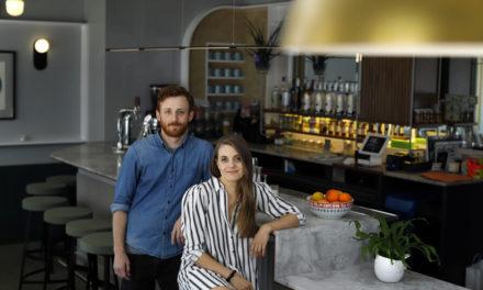 A Palavra de Sabedoria está na moda: o sucesso dos bares que não vendem bebidas alcoólicas