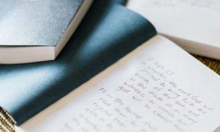 Como posso dar um Livro de Mórmon a um amigo, sem ofendê-lo?