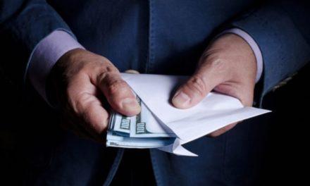 7 lições importantes sobre o dinheiro ensinadas nas escrituras