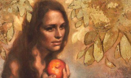 5 Coisas que todo Santo dos Últimos Dias deveria saber sobre Eva