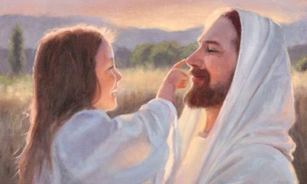 6 vezes que membros da Igreja sonharam com o Salvador