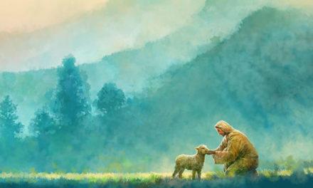 Graça: O poder capacitador e o dom do amor de Deus