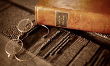 5 fatos pouco conhecidos sobre a publicação do Livro de Mórmon