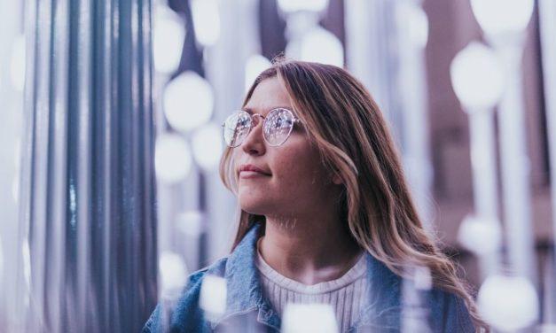 Alívio da dor ou cura: o que estamos buscando em Cristo?