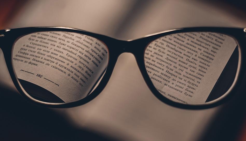A revelação e o entendimento podem ser limitados pela língua?