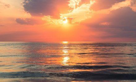 """Como Paulo encontrou """"glória na tribulação"""" e porque também podemos encontrar"""
