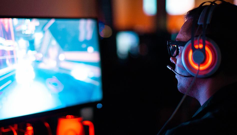 O que os profetas e apóstolos dizem sobre video games?