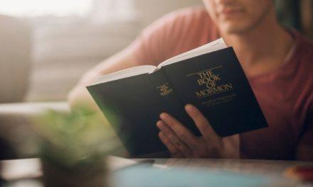 4 Dicas para te ajudar a saber se o Livro de Mórmon é verdadeiro