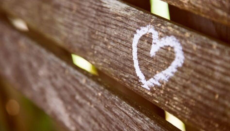 Minha vida após o divórcio: O que aprendi depois de conhecer 50 pessoas