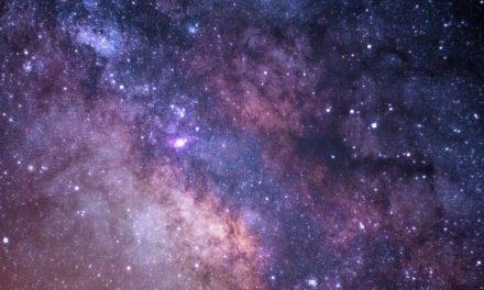 5 curiosidades sobre o reino celestial que você provavelmente não sabia