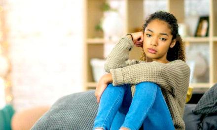 """20 dicas para ajudar os jovens durante os """"períodos difíceis"""" da adolescência"""