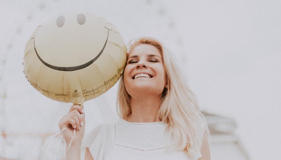 5 escrituras que nos ensinam por que devemos ser otimistas