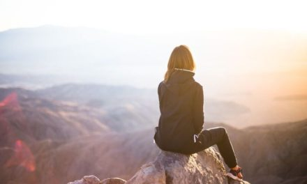 A graça de Deus pode fortalecer e aperfeiçoar os fracos