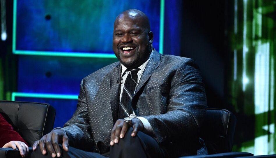 Shaquille O'Neal elogia ex-jogador da NBA Santo dos Últimos Dias