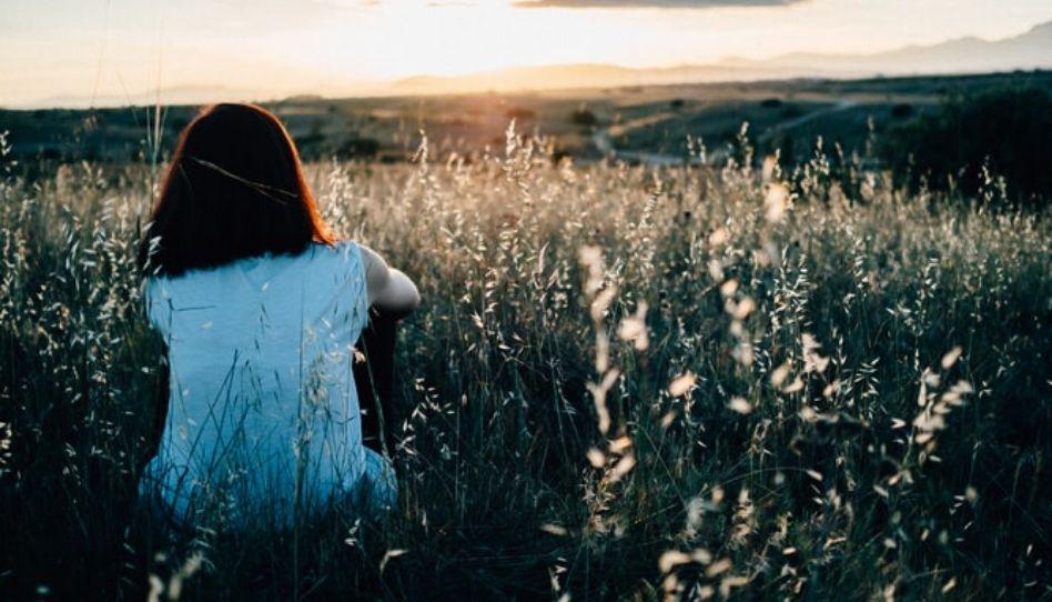 Perguntas e respostas: Como posso sentir o Espírito novamente em minha vida?