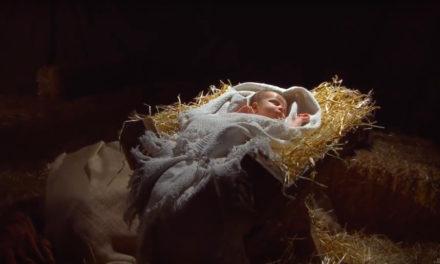 Perguntas e Respostas: havia um profeta na terra quando o Salvador nasceu?