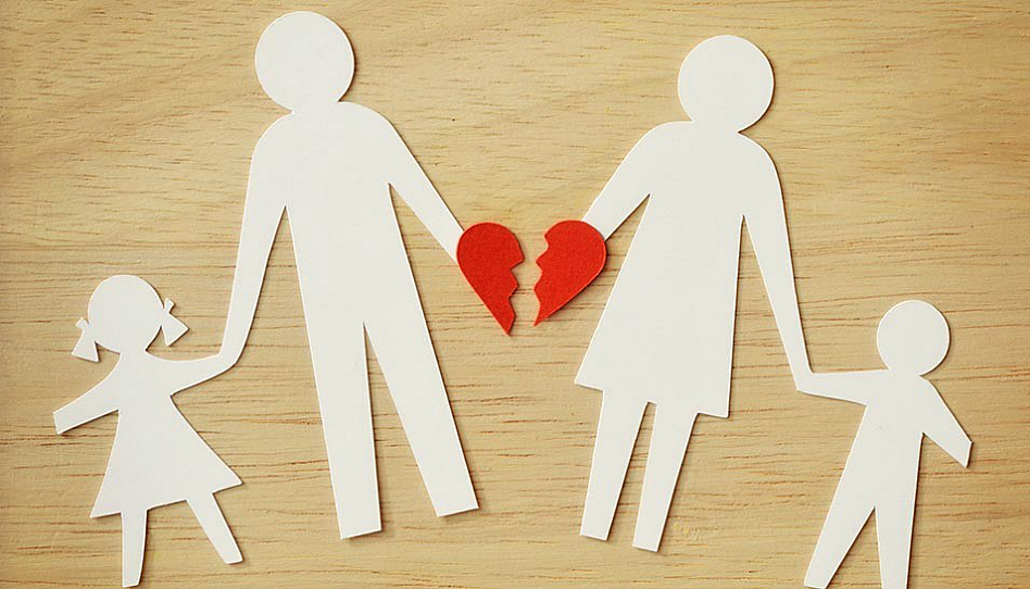 Perguntas e Respostas: a anulação de um selamento de um casal invalida o selamento aos filhos?