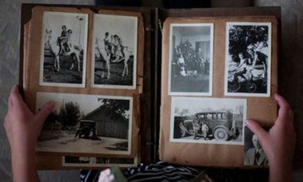 A esquecida e provavelmente mais importante benção da História da Família