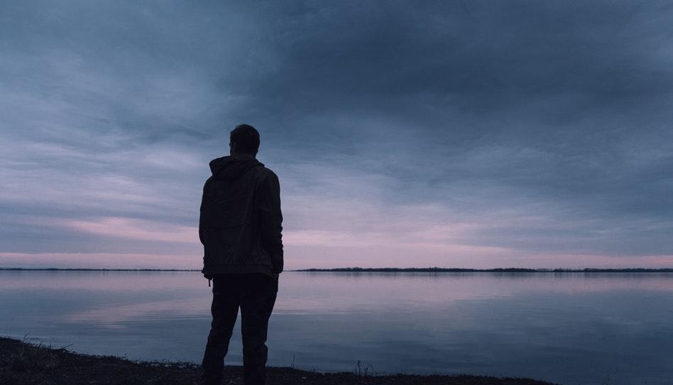 Perguntas e respostas: o Pai Celestial desistiu de mim?