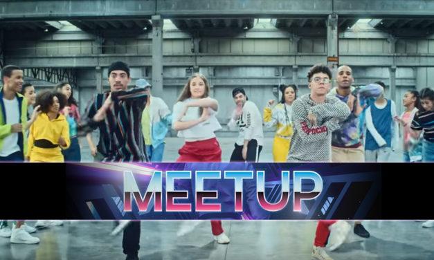 Por que o MeetUp é imperdível? [+ Novo Vídeo]