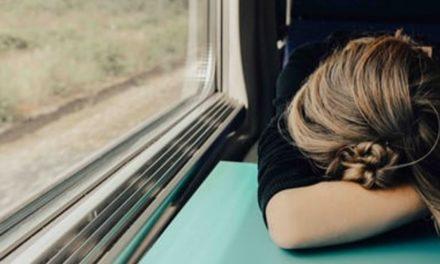 Por que a depressão torna tudo mais difícil?