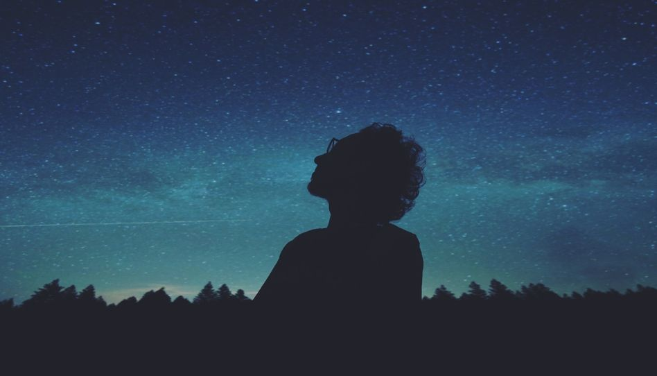 Você sabe qual é o propósito da vida? Conheça 2 perspectivas diferentes