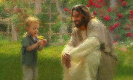 """Élder Uchtdorf: """"A prioridade de Deus é que você seja feliz"""""""