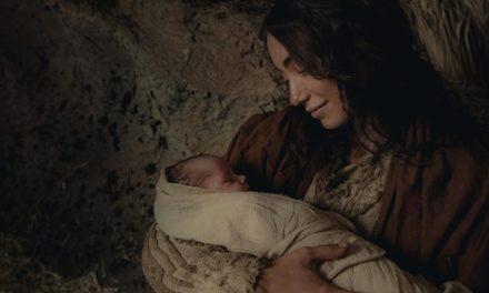[FILME] Assista ao novo curta-metragem da Igreja sobre a história da natividade