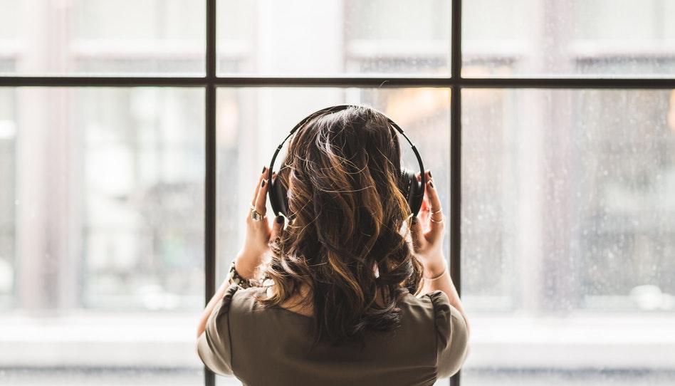 Para receber revelação precisamos aprender a escutar