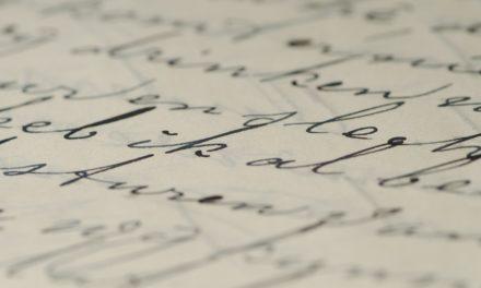7 coisas que sabemos agora sobre as 116 páginas perdidas do Livro de Mórmon